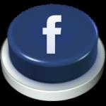 social-button-facebook