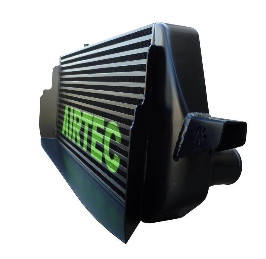 Airtec Intercoolers