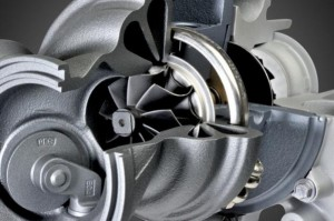 Turbopacs The Turbo Experts For Your New Or Exchange Turbo