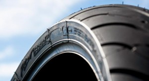 Tyres at Turbopacs
