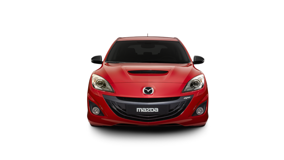 mazda mps responsechip dragon motorbikes. Black Bedroom Furniture Sets. Home Design Ideas