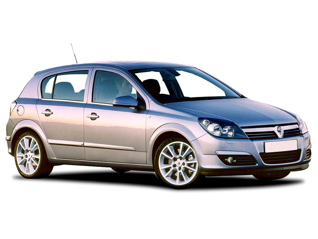 vauxhall astra 1 9 cdti 150bhp turbopacs. Black Bedroom Furniture Sets. Home Design Ideas