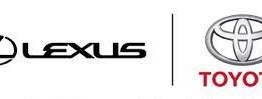 Lexus & Toyota Tuning