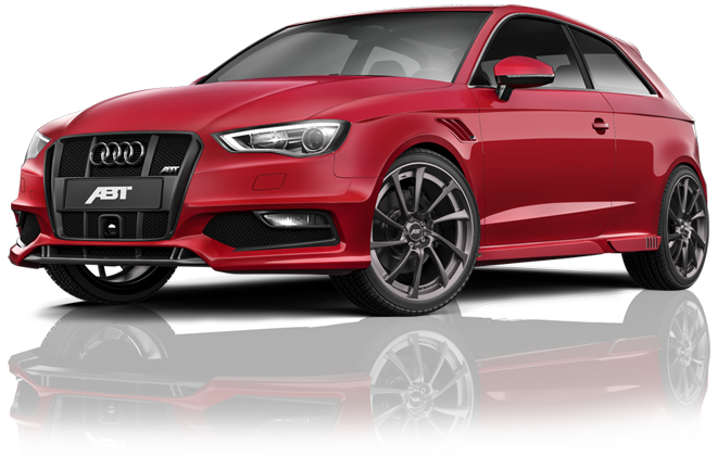 audi a3 2 0 tdi 140 bhp dragon motorbikes. Black Bedroom Furniture Sets. Home Design Ideas