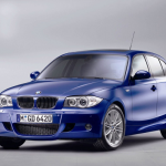 BMW 120D Responsechip stage 1 plus DPF solution at Turbopacs