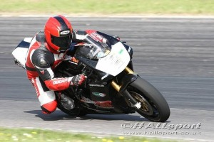 Turbopacs Ducati