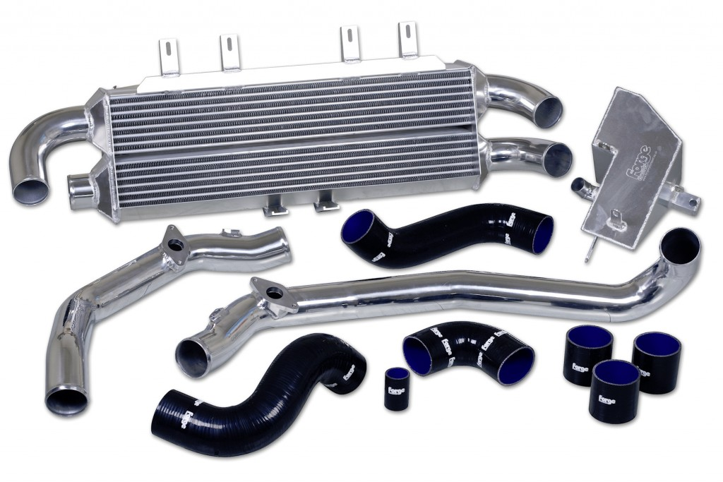 forge-intercooler