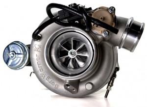 nw120retrofit-turbocharger