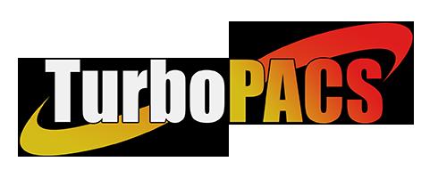TurboPACS