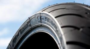 Tyres at Turbopacs