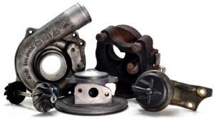 Turbo-Repair