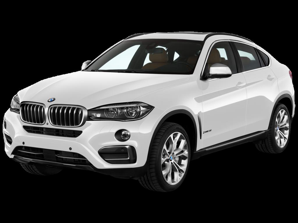 BMW X6 Responsechip