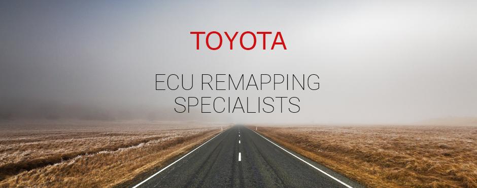 Toyota Lexus Tuning