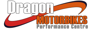 Dynoet Power Cammander Supply and setup at Dragon Motorbikes