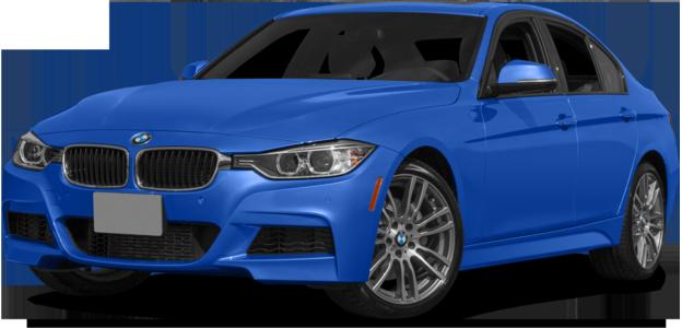 BMW 335D Responsechip