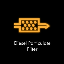 Dpf filter and turbocharger cleaning and recovery service
